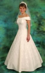 Свадебные платья до 10000 | Свадебный салон в Чертаново