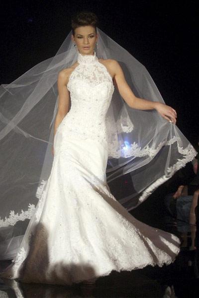 DataLife Engine Версия для печати Итальянские свадебные платья.